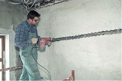 Хорошие инструменты помогут вам сделать ремонт своими руками правильно