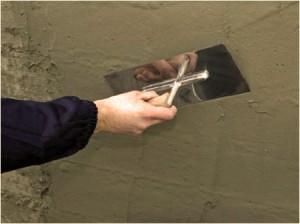 Ремонт стен своими руками видео