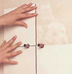 Ремонт ванной комнаты в картинках