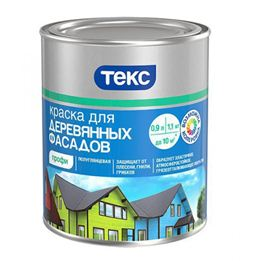 Российские производители также выпускают акриловые составы по доступной цене.