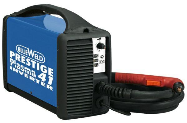 Сила тока у бытовых аппаратов обычно не превышает 40 А