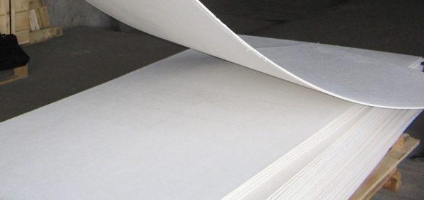 СМЛ панели очень прочны и в то же время гибки