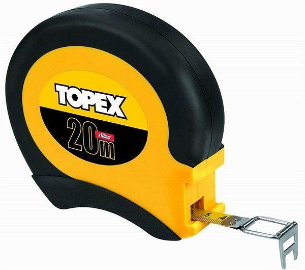 Строительная рулетка поможет установить качество оборудования, с помощью которого изготавливалась дверь
