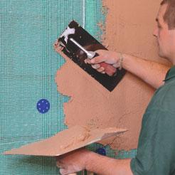 Фотоотчет каркасное строительство своими руками