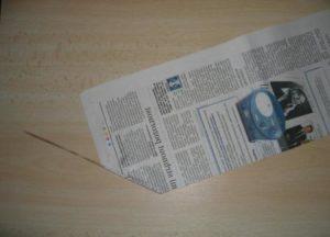 table_pic_att14931696525-300x216 Плетение из газетных трубочек для начинающих пошагово: техника плетения, мастер класс, фото. Плетение корзин, шкатулок, коробок из газет для начинающих: схемы, загибы, фото