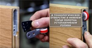 table_pic_att149549043018