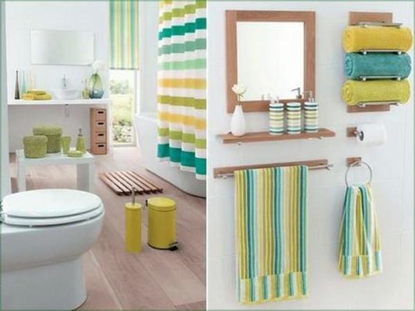 Текстиль сделает помещение красивей и уютней