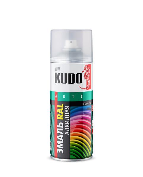 Универсальный состав от KUDO.