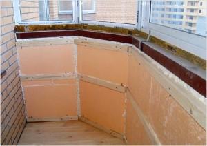 Варианты ремонта кухни в хрущевке