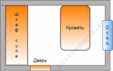 ываолрыовпаыов2