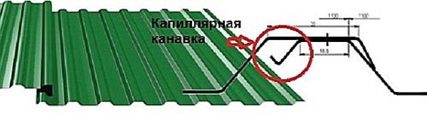ывоапрыловпрлоыпр4